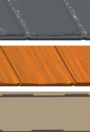 Why Bradbury Metal Tile Roofing Solutions